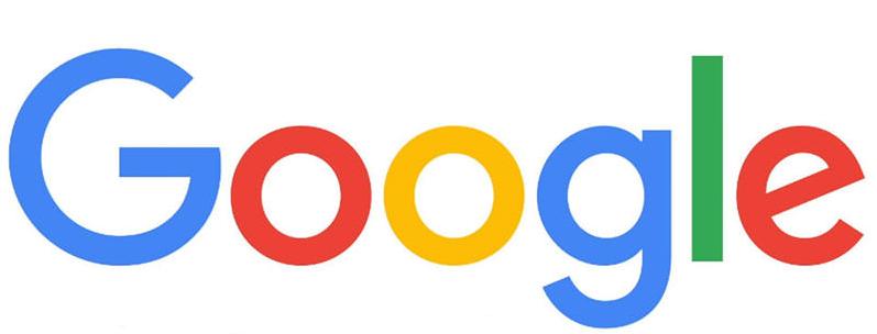 Nowe wymagania dla stron internetowych od Google